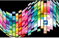 Servicios gráficos integrales