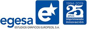 logo_egesa_25